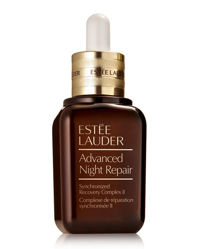 Advanced Night RepairSynchronized Recovery Complex II, 1.7 oz./ 50 mL