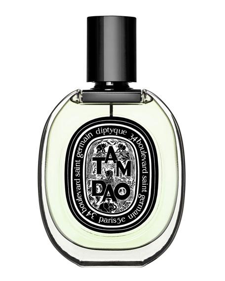 Tam Dao Eau de Parfum, 2.5 oz./ 75 mL