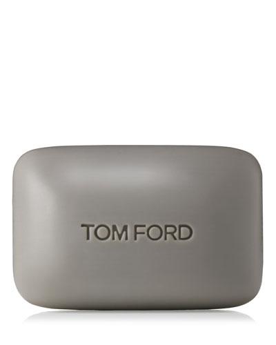 Oud Wood Bar Soap  5.2 oz./ 150 g