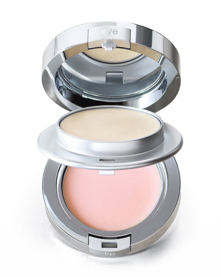 La Prairie Anti-Aging Eye and Lip Perfection à