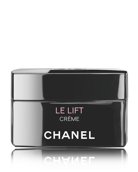 <b>LE LIFT CRÈME</b><br>Firming Anti-Wrinkle Cream  1.7 oz.