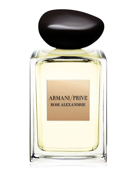 Prive Rose Alexandrie Eau De Toilette, 100 mL