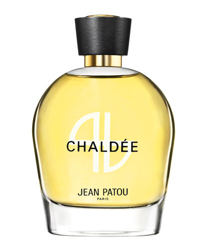 Heritage Chaldee Eau de Parfum  100ml