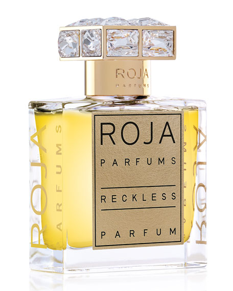 Reckless Parfum, 1.7 oz./ 50 mL