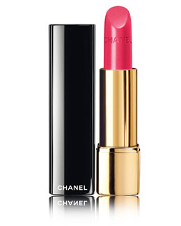CHANEL ROUGE ALLURE Intense Lip