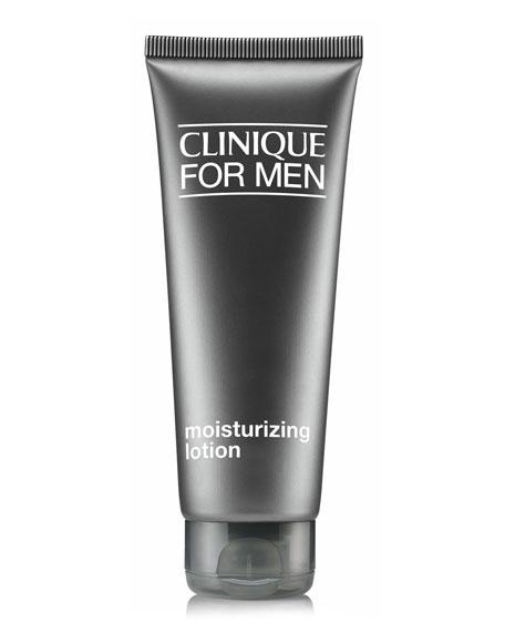 Clinique For Men Moisturizing Lotion, 3.38 oz./ 100 mL