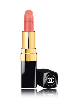 CHANEL CHANEL ROUGE COCO HYDRATING CRÈME Lip Color