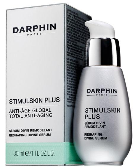 STIMULSKIN PLUS Reshaping Divine Serum, 30 mL