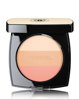 CHANEL LES BEIGES Healthy Glow Multi-Colour Broad Spectrum SPF 15 Sunscreen, 0.39 oz