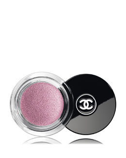 CHANEL ILLUSION D'OMBRE Eye Shadow