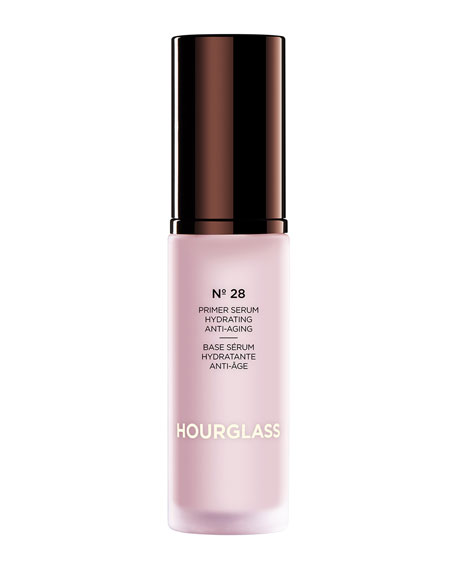Hourglass Cosmetics No. 28 Primer Serum