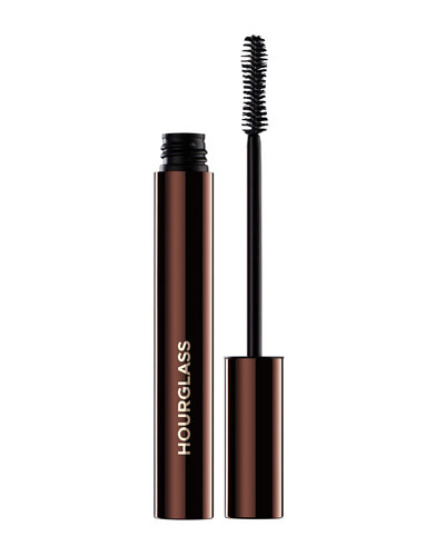 Film Noir Full Spectrum Mascara, Onyx