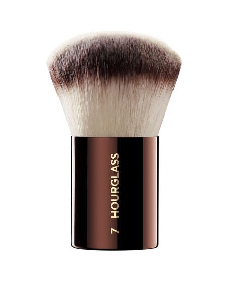 Hourglass Cosmetics No. 7 Kabuki Brush