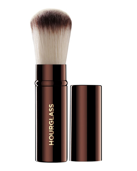Hourglass Cosmetics Retractable Foundation Brush