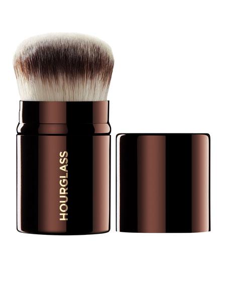 Hourglass Cosmetics Retractable Kabuki Brush