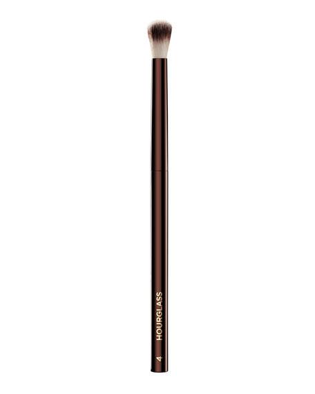 Hourglass Cosmetics No. 4 Crease Brush