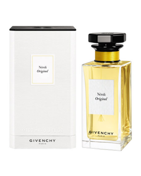 L'Atelier de Givenchy Néroli Originel, 100 mL