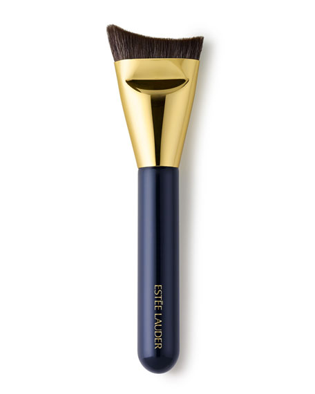 Limited Edition Sculpting Foundation Brush