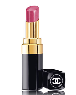 CHANEL ROUGE COCO SHINE Hydrating Sheer Lipshine, Limited Edition