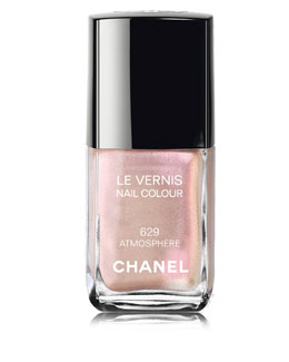 CHANEL LE VERNIS Nail Colour, Limited Edition
