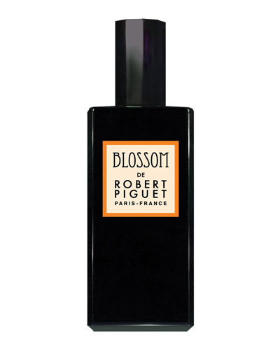 Blossom de Robert Piguet Eau de Parfum  100 mL