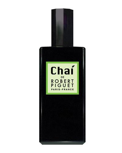 Chaí de Robert Piguet Eau de Parfum  100 mL