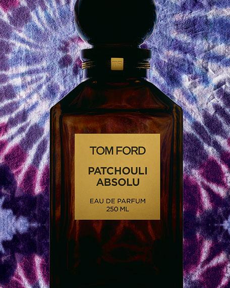 Patchouli Absolu Eau de Parfum, 8.4 oz.