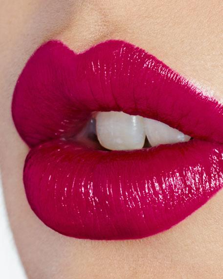 K.I.S.S.I.N.G Lipstick, Velvet Underground, 3.5g