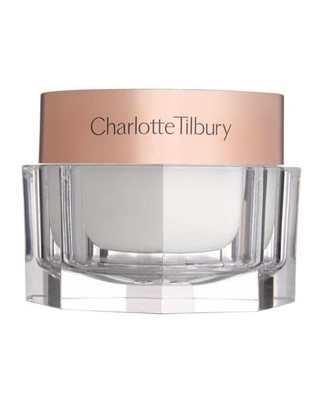 Charlotte's Magic Cream, 1.7 oz.