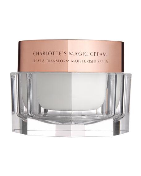 Charlotte Tilbury Charlotte's Magic Cream, 1.7 oz.