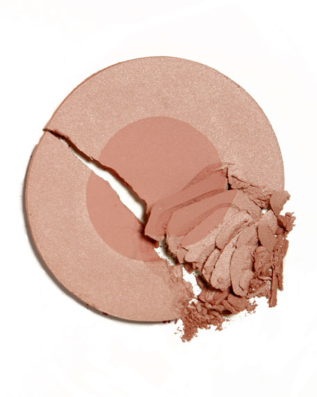 Cheek to Chic Swish & Pop Blusher, First Love, 8g