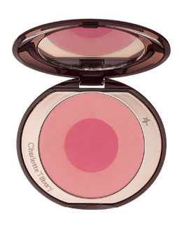 Cheek to Chic Swish & Pop Blusher, Love is the Drug