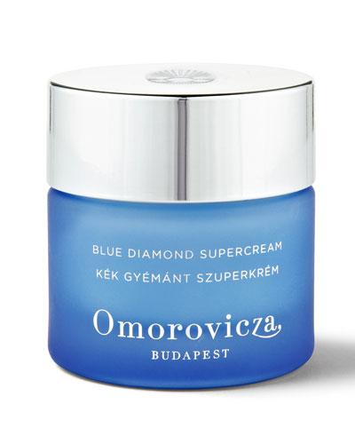 Blue Diamond Super-Cream  1.7 oz.