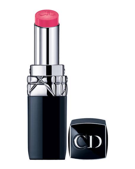Rouge Dior Baume Lipstick