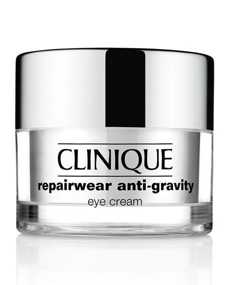 Repairwear Anti-Gravity Eye Cream, 0.5 oz./ 15 mL