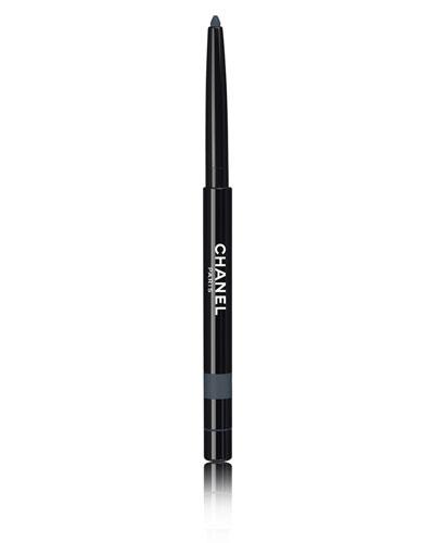 <b>STYLO YEUX WATERPROOF - R&#202;VERIE PARISIENNE</b><br>Long-Lasting Eyeliner