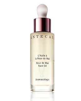Rose de Mai Face Oil, 1.0 oz.