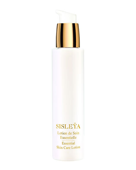 Sisleÿa Essential Skin Care Lotion, 5.1 oz.