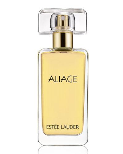 Aliage Sport Fragrance Spray  1.7 oz.