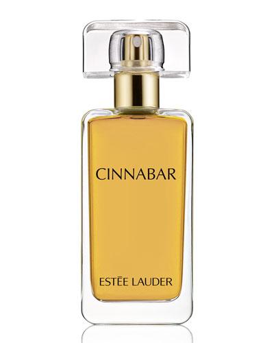 Cinnabar Fragrance Spray  1.7 oz.