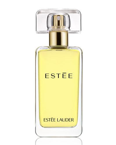 Estée Pure Fragrance Spray  1.7 oz.