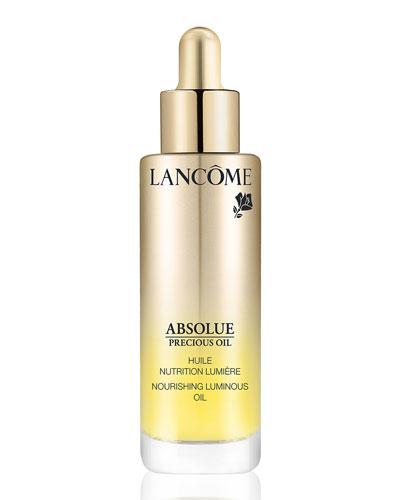 Absolue Precious Oil, 30 mL