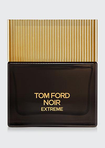 Noir Extreme for Men Eau De Parfum, 1.7 oz./ 50 mL
