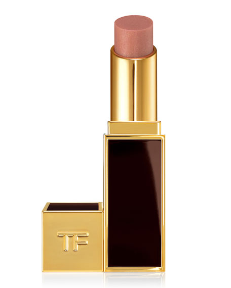TOM FORD Lip Color Shine