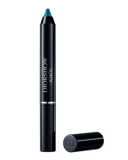 Limited Edition Diorshow Kohl Stick