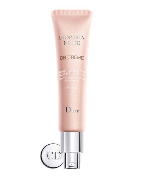 Dior Nude BB Creme, 1 oz.