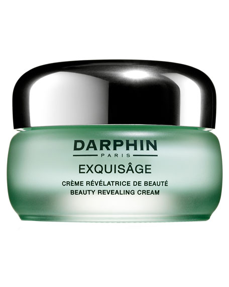 Exquisage Beauty Revealing Cream, 1.7 oz./ 50 mL
