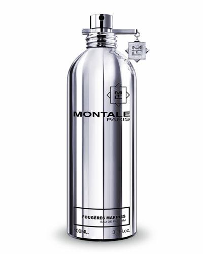 Fougeres Marine Eau de Parfum  3.4 oz./ 100 mL