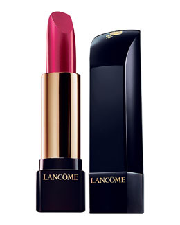 Limited Edition L'Absolu Rouge - Jason Wu Collection IV