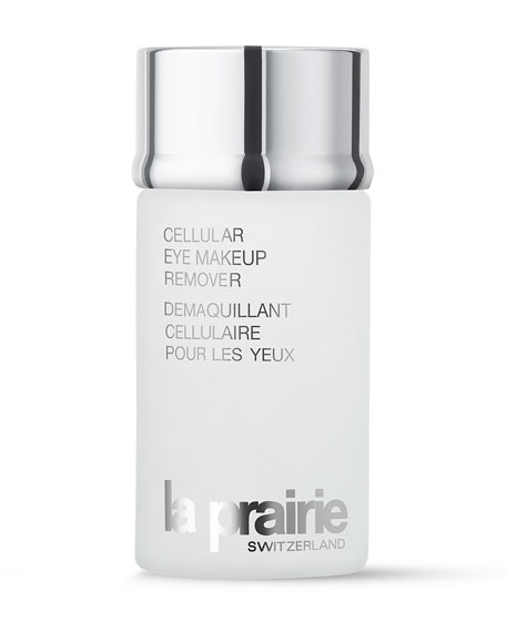 Cellular Eye Makeup Remover, 4.2 oz.